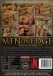 Men on Edge 47 DVD (S) - Back