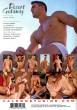 Desert Getaway DVD - Back