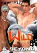 Wild & Beyond DVD - Front