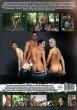 Wild & Beyond DVD - Back