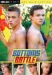 Bottoms Battle DVD - Front