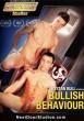Bullish Behavior DVD - Front