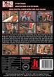 Bound in Public 112 DVD (S) - Back
