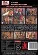 Bound in Public 112 DVD (S) - Back