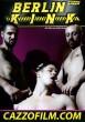 Berlin KINK DVD - Front