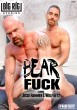 Bear Fuck DVD - Front