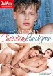 The One & Only Christian Lundgren DVD - Front