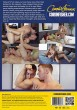 Hot, Ripped & Raw volume 3 DVD - Back