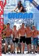 Urban Spokes DVD - Front