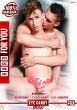 Hard for You DVD - Front