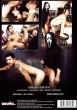 Cream For Me DVD - Back