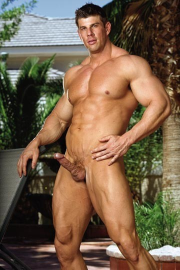Best Men part 1: The Bachelor Party BLU-RAY - Gallery - 003