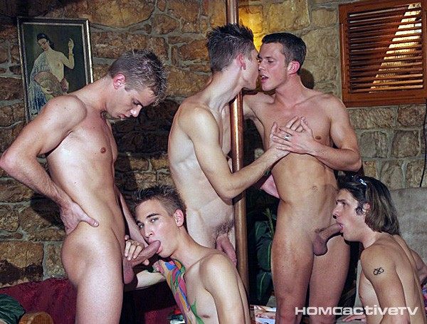 Bare Encounters DOWNLOAD - Gallery - 015