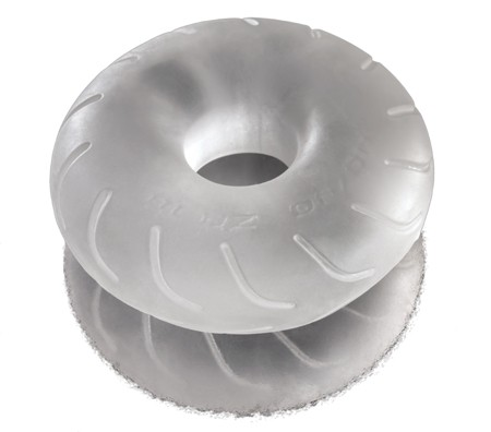 Fat Boy SilaSkin Cruiser Ring 63.5 mm. - Gallery - 004