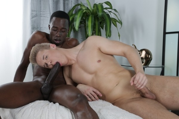 Super Size Me! 8 DOWNLOAD - Gallery - 003