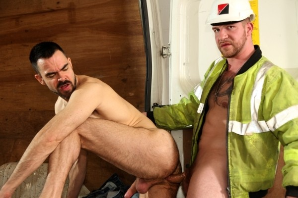Sodomize That DOWNLOAD - Gallery - 004