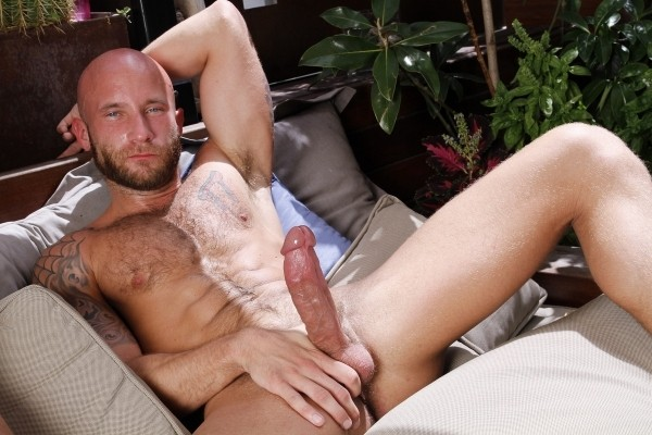 Sodomize That DOWNLOAD - Gallery - 007