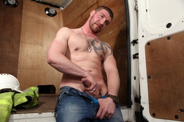 Sodomize That DOWNLOAD - Gallery - 009