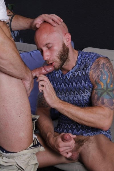 Sodomize That DOWNLOAD - Gallery - 022