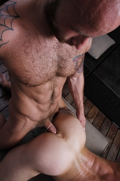 Sodomize That DOWNLOAD - Gallery - 029