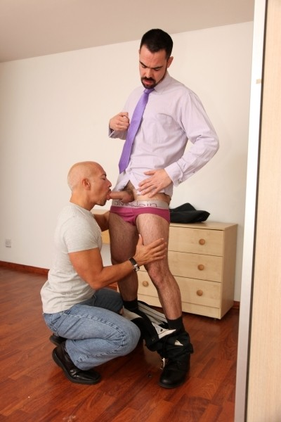 Dads Fuck Dads DOWNLOAD - Gallery - 003