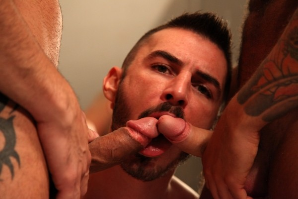 Well Hung And Hairy DOWNLOAD - Gallery - 008