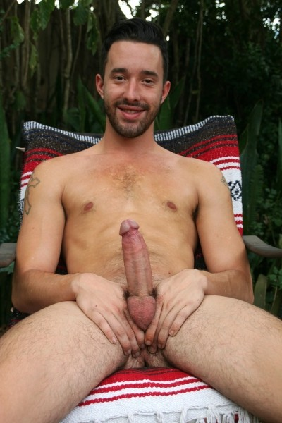 Well Hung And Hairy DOWNLOAD - Gallery - 019