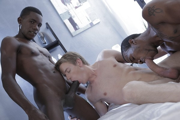 Black Does White DOWNLOAD - Gallery - 002