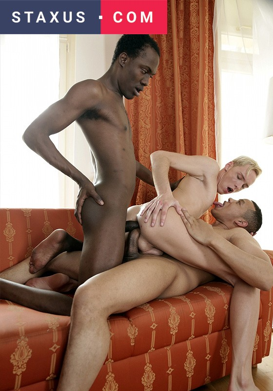 Twinks Destroyed 4 Scene 2 DOWNLOAD - Front
