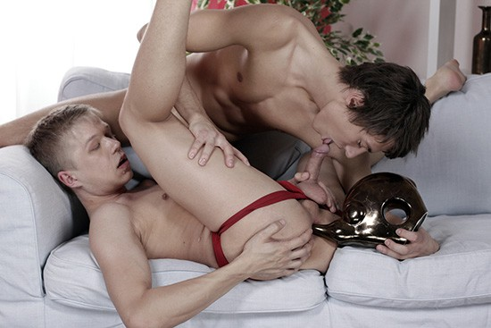 Cuddle Up Scene 1 DOWNLOAD - Gallery - 005