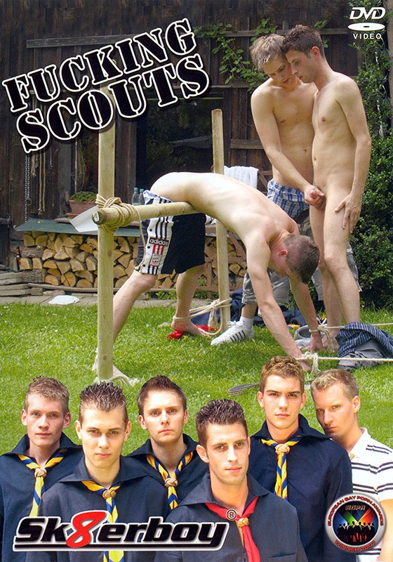 boy-scout-fuck-buddies