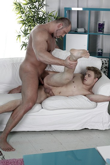 Daddy's Houseboy Scene 3 DOWNLOAD - Gallery - 005