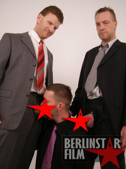 Officesluts DVD - Gallery - 002
