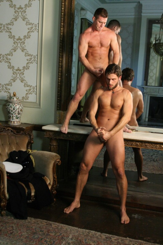 Up The Aristocracy DVD - Gallery - 006