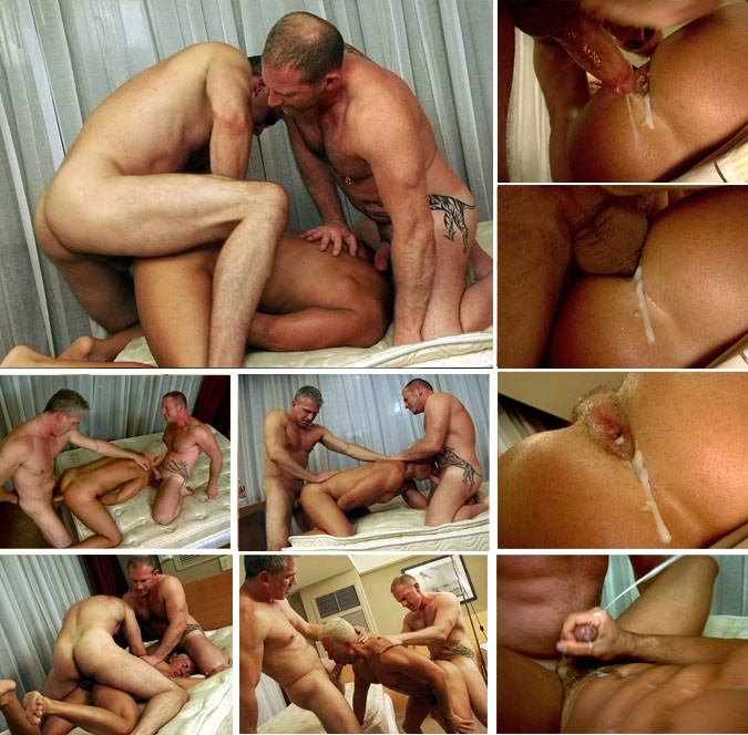 Big Dick Rough Fuckers DVD - Gallery - 001