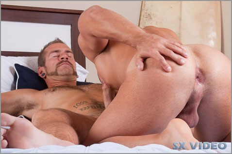 Monster Cock 3 DVD - Gallery - 005