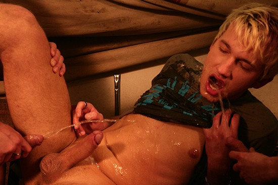 The Silence of the Twinks part 1 DVD - Gallery - 013