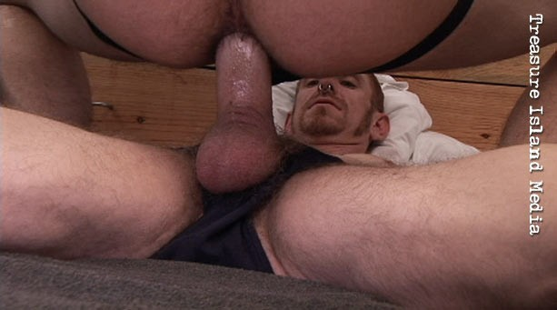 What I Can't See 3 DVD - Gallery - 017