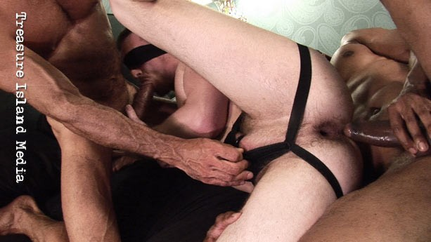 What I Can't See 3 DVD - Gallery - 025