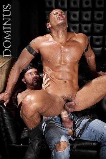 Dominus DVD - Gallery - 001
