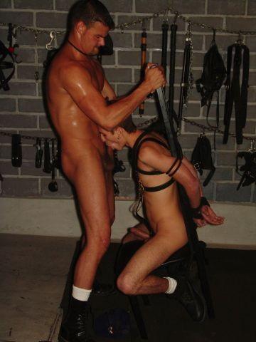 Detainee DVD - Gallery - 003