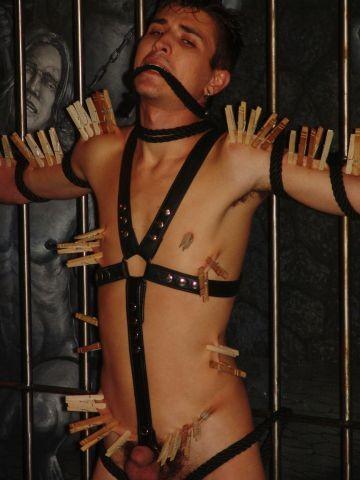 Detainee DVD - Gallery - 004
