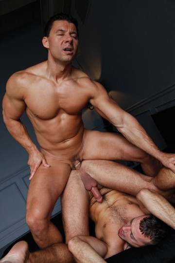 All Star Studs DVD - Gallery - 005