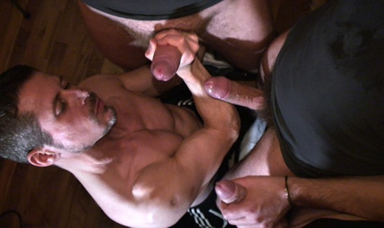Eric's Raw Fuck Tapes 4 DVD - Gallery - 003