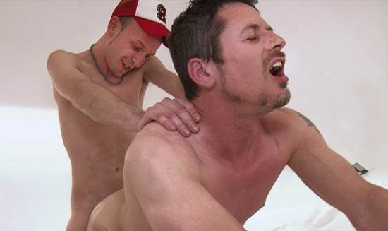 Eric's Raw Fuck Tapes 4 DVD - Gallery - 017