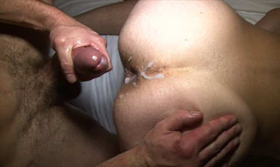 Eric's Raw Fuck Tapes 4 DVD - Gallery - 018