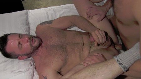 The Real Pump N Dumps Of Los Angeles DVD - Gallery - 005