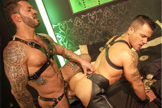 Dirty Boys DVD - Gallery - 004