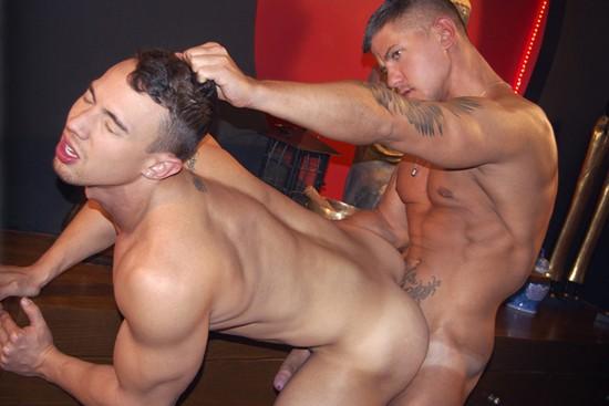 Dirty Boys DVD - Gallery - 010