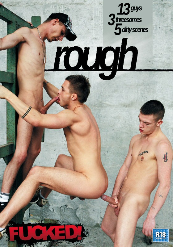 rundliches rough sex erotik dvd